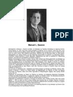 Manuel L. Quezon.docx