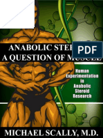 _scally_anabolic Steroids - A Question of Muscle