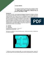 ansys_paris.pdf