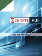 Catálogo_de_tabelas_técnicas