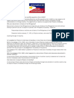 Dual-Citizenship.pdf