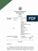 195395.pdf