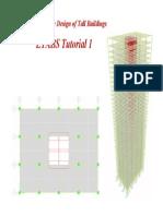 Lecture-40-ETABS-Tutorial-1.pdf