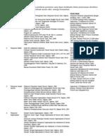 Berikut beberapa buku standart pelayanan akreditasi.docx