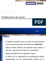 930E KOMATSU RECONOCIMIENTO.pdf
