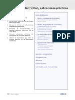 Recursostic.educacion.es Secundaria Edad 3esofisicaquimica Impresos Quincena12