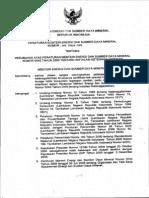 Permen 0046 tahun 2006 Perubahan Permen 0045 Th 2005.pdf
