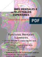 19598758-FUNCIONES-MENTALES-E-INTELECTUALES-SUPERIORES.pdf