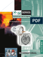 brochures-IP 56 - 66 series.pdf