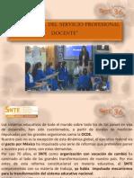 Aspectos Positivos. LGSPDFIN (2)