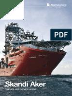 Skandi Aker MODU.pdf