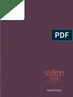 Saffron_Hills_E-Brochure.pdf