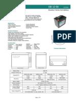 DB12-50.pdf