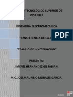 Jimenez Hernandez Gil Fabian