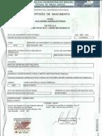 Certidão_de_Nascimento_do_Guilherme