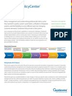 Brochure-Guidewire-PolicyCenter.pdf