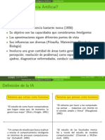 Inteligencia Artificial PDF