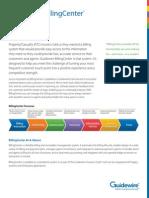Brochure-Guidewire-BillingCenter.pdf