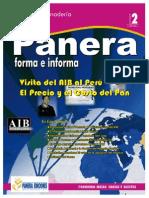 GrupoPanera_2