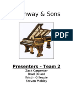 Steinway_&_Sons[1].doc