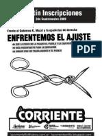 bolet inscrip 2do 2009_Maquetación 1