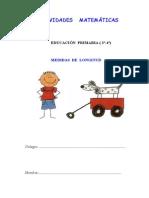 PROBLEMAS  DE  MATEMÁTICAS  DE  SEXTO GRADO.3