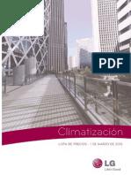 Catalogo Tecnico LG 2013.pdf