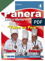GrupoPanera_4