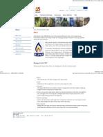 Produk dan Services - PERTAMINA GASDOM.pdf