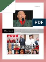 Manual Del Chavismo Final