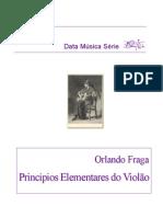 Orlando fraga - Principios do Violão erudito.pdf