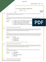 act 8 diseño d sistemas