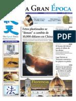 La Gran Epoca No. 67 República Dominicana.pdf