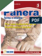 GrupoPanera_5