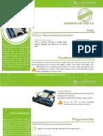Arduino Sd Shield