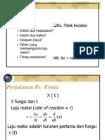 KF3,I