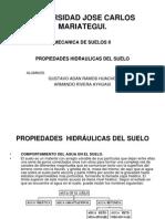 Trbajo Suelo 2 Presentacion