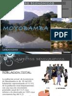 ASPECTO SOCIOECONOMICO - MOYOBAMBA.pptx