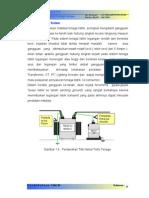 1-4 Sistem Pentanahan_220306.doc