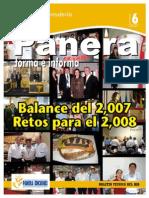 GrupoPanera_6