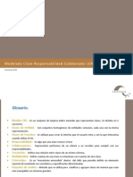 Modelado Clase-Responsabilidad-Colaborador (crc).pptx