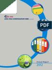 ASIAFILE-AnnualReport2012 (1.8MB).pdf