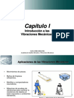 CAP1-INTRODUCCION vibraciones