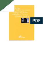 Guía para la gestión integral de los residuos sólidos municipales
