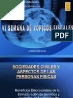 sociedades_civiles