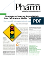 BioPharm_AOF_Media_Components_Article.pdf