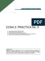 configuraciondeeigrpyloopback-090923100024-phpapp02