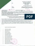 RESULTAS-IRIC-CONTENTIEUX-INTERNATIONAL-CI-2013-2014.pdf