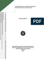C11ssu.pdf