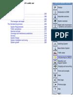 CELLPLAN_2.PDF